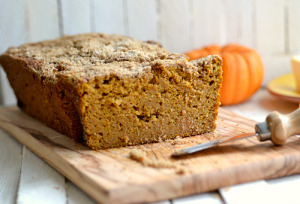 low-fat-pumpkin-bread
